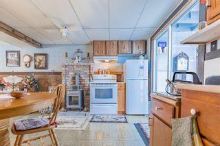 Photo 18: 2355 Wild Dove Rd in : Na Diver Lake House for sale (Nanaimo)  : MLS®# 874167