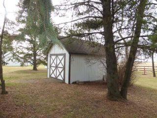 Photo 11: 26101 Twp 490: Rural Leduc County House for sale : MLS®# E4261133
