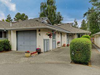 Photo 21: 4 5156 Cordova Bay Rd in : SE Cordova Bay Row/Townhouse for sale (Saanich East)  : MLS®# 858788