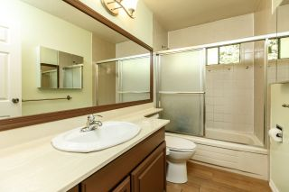 """Photo 16: 7359 PINNACLE Court in Vancouver: Champlain Heights Townhouse for sale in """"PARKLANE"""" (Vancouver East)  : MLS®# R2207367"""