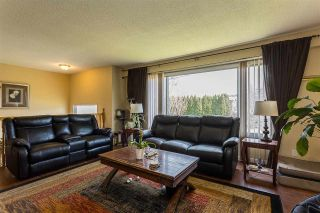 Photo 11: 10027 FAIRBANKS Crescent: House for sale in Chilliwack: MLS®# R2560743