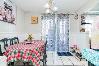 Photo 5: 852 LEE Street: White Rock House for sale (South Surrey White Rock)  : MLS®# R2529656
