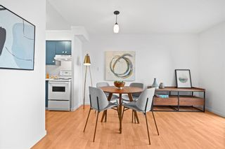 """Photo 9: 304 2159 WALL Street in Vancouver: Hastings Condo for sale in """"WALL COURT"""" (Vancouver East)  : MLS®# R2611907"""