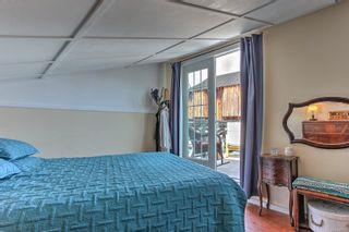 Photo 23: 1 1765 Cowichan Bay Rd in : Du Cowichan Bay House for sale (Duncan)  : MLS®# 879121