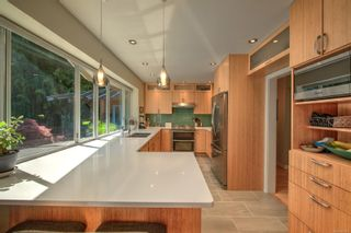 Photo 4: 118 Woodhall Pl in : GI Salt Spring House for sale (Gulf Islands)  : MLS®# 874982