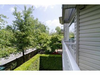 """Photo 17: 210 9946 151ST Street in Surrey: Guildford Condo for sale in """"Westchester"""" (North Surrey)  : MLS®# F1414151"""