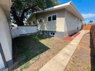 Photo 37: 6203 84 Avenue in Edmonton: Zone 18 House Half Duplex for sale : MLS®# E4253105