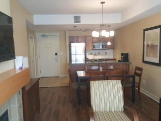 Photo 5: #118 4200 LAKESHORE Drive, in Osoyoos: Condo for sale : MLS®# 188892