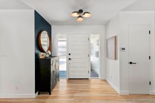 Photo 5: DEL CERRO House for sale : 3 bedrooms : 6251 Rockhurst Dr in San Diego