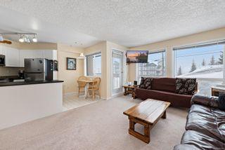 Main Photo: 208 1201 Henry Rd in : CV Mt Washington Condo for sale (Comox Valley)  : MLS®# 882509