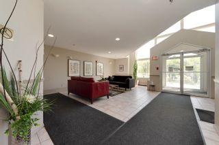 Photo 30: 306 10508 119 Street in Edmonton: Zone 08 Condo for sale : MLS®# E4246537