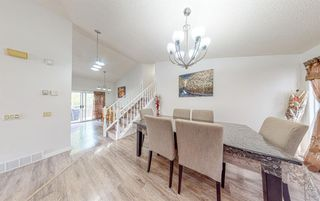 Photo 15: 24 Edforth Crescent NW in Calgary: Edgemont Detached for sale : MLS®# A1117288