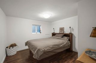 Photo 34: 2360 E 4TH Avenue in Vancouver: Grandview Woodland House for sale (Vancouver East)  : MLS®# R2584932