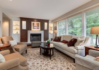 Photo 5: 20 Medford Place SW in Calgary: Mayfair Detached for sale : MLS®# A1140802