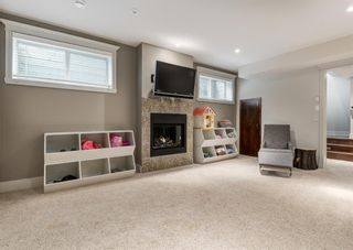 Photo 35: 2615 12 Avenue NW in Calgary: St Andrews Heights Detached for sale : MLS®# A1131136