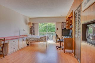 Photo 19: 766 W 64TH Avenue in Vancouver: Marpole House for sale (Vancouver West)  : MLS®# R2581229