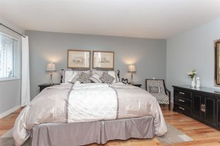 """Photo 10: 47 5550 LANGLEY Bypass in Langley: Langley City Townhouse for sale in """"RIVERWYNDE"""" : MLS®# R2316949"""
