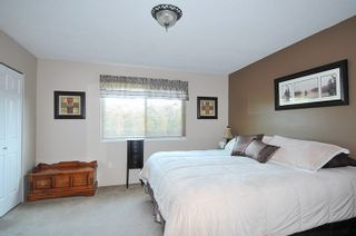 """Photo 11: 12217 CHESTNUT Crescent in Pitt Meadows: Mid Meadows House for sale in """"SOMERSET"""" : MLS®# R2073485"""