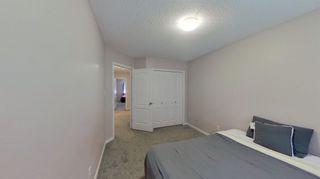 Photo 21: 2934 16A Avenue in Edmonton: Zone 30 House Half Duplex for sale : MLS®# E4246925