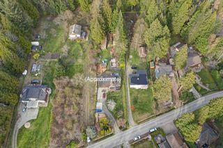 Photo 30: 3268 BEACH Avenue: Roberts Creek House for sale (Sunshine Coast)  : MLS®# R2523146