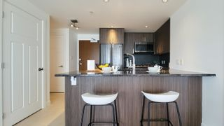 """Photo 12: 1807 2978 GLEN Drive in Coquitlam: North Coquitlam Condo for sale in """"Grand Central One"""" : MLS®# R2616903"""