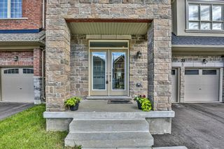 Photo 3: 33 Mondial Crescent in East Gwillimbury: Queensville House (2-Storey) for sale : MLS®# N4807441