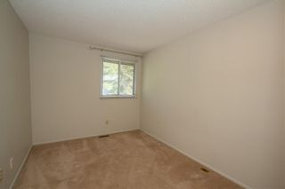 Photo 14: 6519 Coach Hill Road SW in Calgary: Coach Hill Semi Detached for sale : MLS®# A1129484