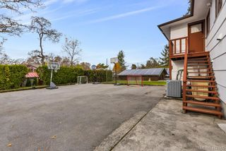 Photo 28: 3630 Kathleen St in VICTORIA: SE Maplewood House for sale (Saanich East)  : MLS®# 828620