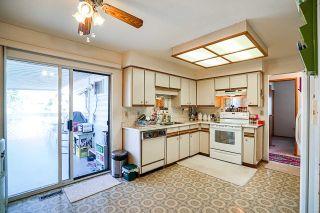Photo 7: 9044 136B Street in Surrey: Bear Creek Green Timbers House for sale : MLS®# R2396586