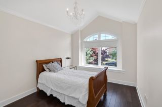 Photo 13: 3203 E 24TH Avenue in Vancouver: Renfrew Heights House for sale (Vancouver East)  : MLS®# R2508172