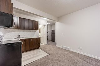 Photo 37: 144 Nolanhurst Heights NW in Calgary: Nolan Hill Detached for sale : MLS®# A1121573