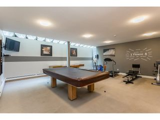 Photo 26: 103 32823 LANDEAU Place in Abbotsford: Central Abbotsford Condo for sale : MLS®# R2600171
