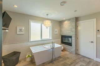 """Photo 13: 1555 JUDD Road in Squamish: Brackendale House for sale in """"BRACKENDALE"""" : MLS®# R2012309"""
