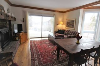 Photo 13: 3165 Harwood Road in Baltimore: House for sale : MLS®# X5164577