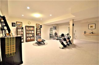 Photo 18: 25 5201 OAKMOUNT Crescent in Burnaby: Oaklands Townhouse for sale (Burnaby South)  : MLS®# R2610087