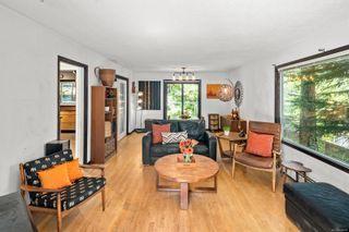 Photo 14: 4560 Balmacarra Rd in : SE Gordon Head House for sale (Saanich East)  : MLS®# 880025