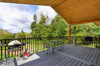 Photo 32: 2863 240 Street in Langley: Campbell Valley House for sale : MLS®# R2619013