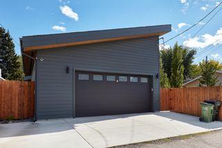 Photo 48: 10506 137 Street in Edmonton: Zone 11 House for sale : MLS®# E4264066