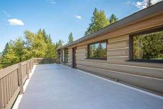 Photo 22: 3547 Salmon River Bench Road, in Falkland: House for sale : MLS®# 10240442