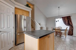Photo 8: 108 Evermeadow Manor SW in Calgary: Evergreen Detached for sale : MLS®# A1142807