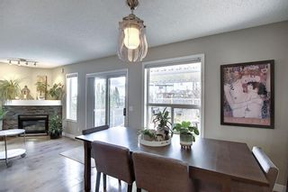 Photo 13: 71 TUSCARORA Crescent NW in Calgary: Tuscany Detached for sale : MLS®# A1030539