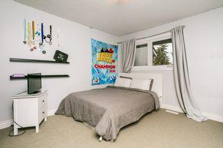 Photo 30: 3054 108 Street in Edmonton: Zone 16 Townhouse for sale : MLS®# E4228710