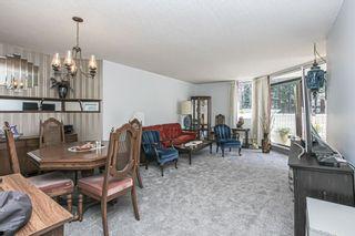 Photo 5: 104 1480 FOSTER Street: White Rock Condo for sale (South Surrey White Rock)  : MLS®# R2446648