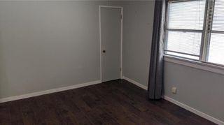 Photo 12: 36 Biscayne Bay in Winnipeg: Fort Garry Residential for sale (1Jw)  : MLS®# 202108823