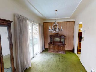 """Photo 4: 2481 E 22ND Avenue in Vancouver: Renfrew Heights House for sale in """"Renfrew Heights"""" (Vancouver East)  : MLS®# R2543982"""
