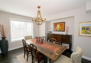 Photo 11: 141 Wood Valley Place SW in Calgary: Woodbine Detached for sale : MLS®# A1089498