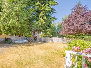 Photo 36: 2896 105th St in : Na Uplands House for sale (Nanaimo)  : MLS®# 882439