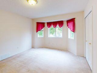 Photo 15:  in Edmonton: Zone 02 House Half Duplex for sale : MLS®# E4263416