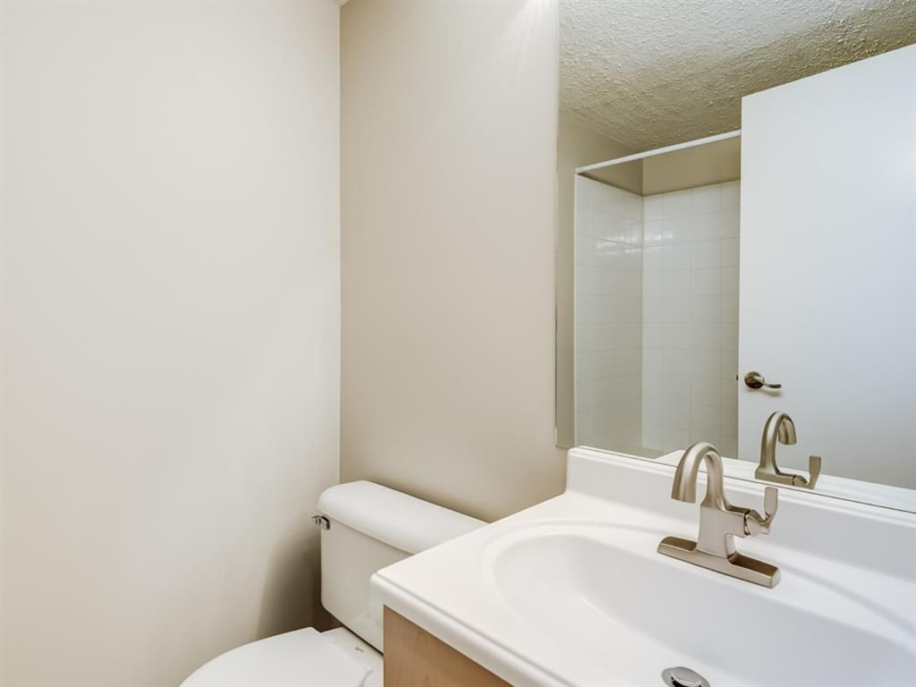 Photo 17: Photos: 112 1717 60 Street SE in Calgary: Red Carpet Apartment for sale : MLS®# A1050872