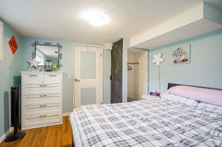Photo 35: 1436 HOPE Road in Abbotsford: Poplar House for sale : MLS®# R2602794